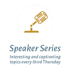 tile-speaker