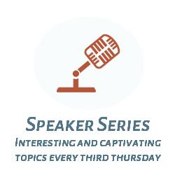 speaker-series